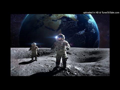 Progressive Trance (Exploration of Space)
