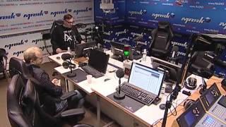 Дмитрий Петров о зарождении английского языка - Толковый словарь