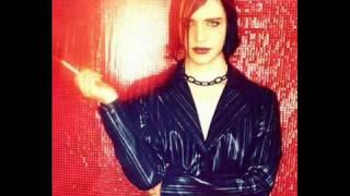 YouTube Placebo Slackerbitch Demo 95 Very Rare Track