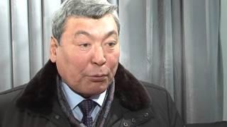 Тохтар Аубакиров о досрочных выборах в Казахстане