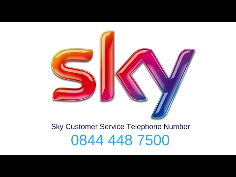 0844-448-7500-is-sky-customer-service-contact-number-and-helpline