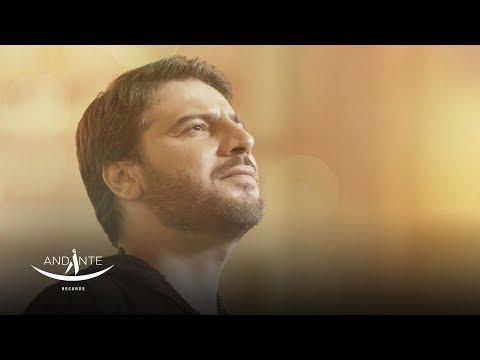 Sami Yusuf - Autumn | لا اله إلا الله thumbnail