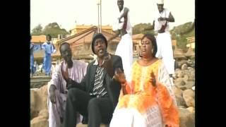 Doudou Ndiaye Mbengue   Domou Badiene