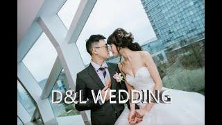 【婚禮攝影】台北南港婚禮|訂婚文定儀式午宴|雅悅會館南港旗艦館 |台北南港婚攝|平面攝影|相片MV