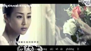 愿得一人心 / Yuan De Yi Ren Xin / Nguyện Có Trái Tim Người