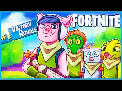 CARRYING TEAM LIQUID in TFUE Peen Scrims in Fortnite: Battle Royale! (Fortnite Funny Moments)