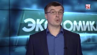 видео Рост автомобильного туризма в России