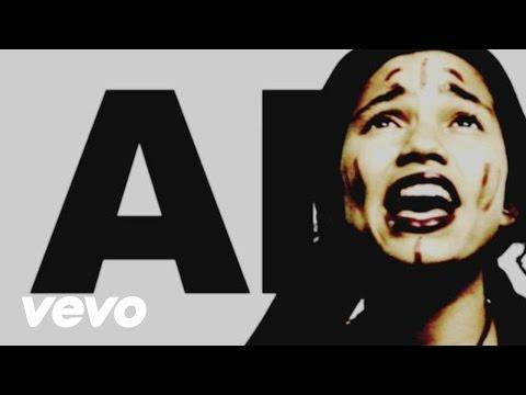 Nneka - Soul Is Heavy (Videoclip)