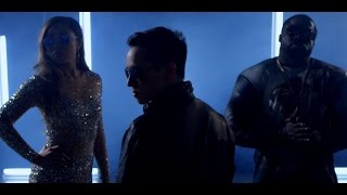 """""""Tasty"""" - Jason Chen ft. Blogilates x KaliMuscle"""