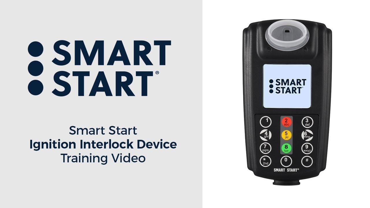 smart start training videos and device usagesmart start ignition interlock wiring diagram 18 [ 1280 x 720 Pixel ]