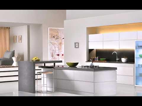 Se gli spazi sono piccoli, si può dar sempre spazio alla fantasia? Fantastiche Idee Su Mobili Ikea Per Piccoli Spazi Cucina Youtube