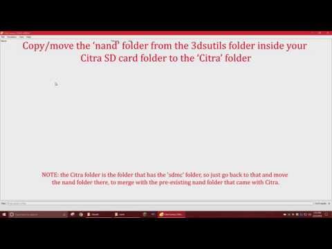 Unduh File Font Bin Citra Shared Font bin - coolqfil