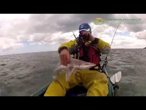 Cahore Fishing 2016