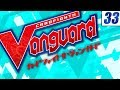 [Sub][Image 33] Cardfight!! Vanguard Official Animation - Vanguard Koshien