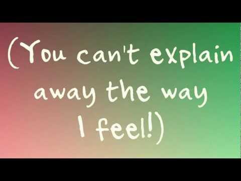 Mark Foster + Kimbra + A-Trak // Warrior w/ Lyrics