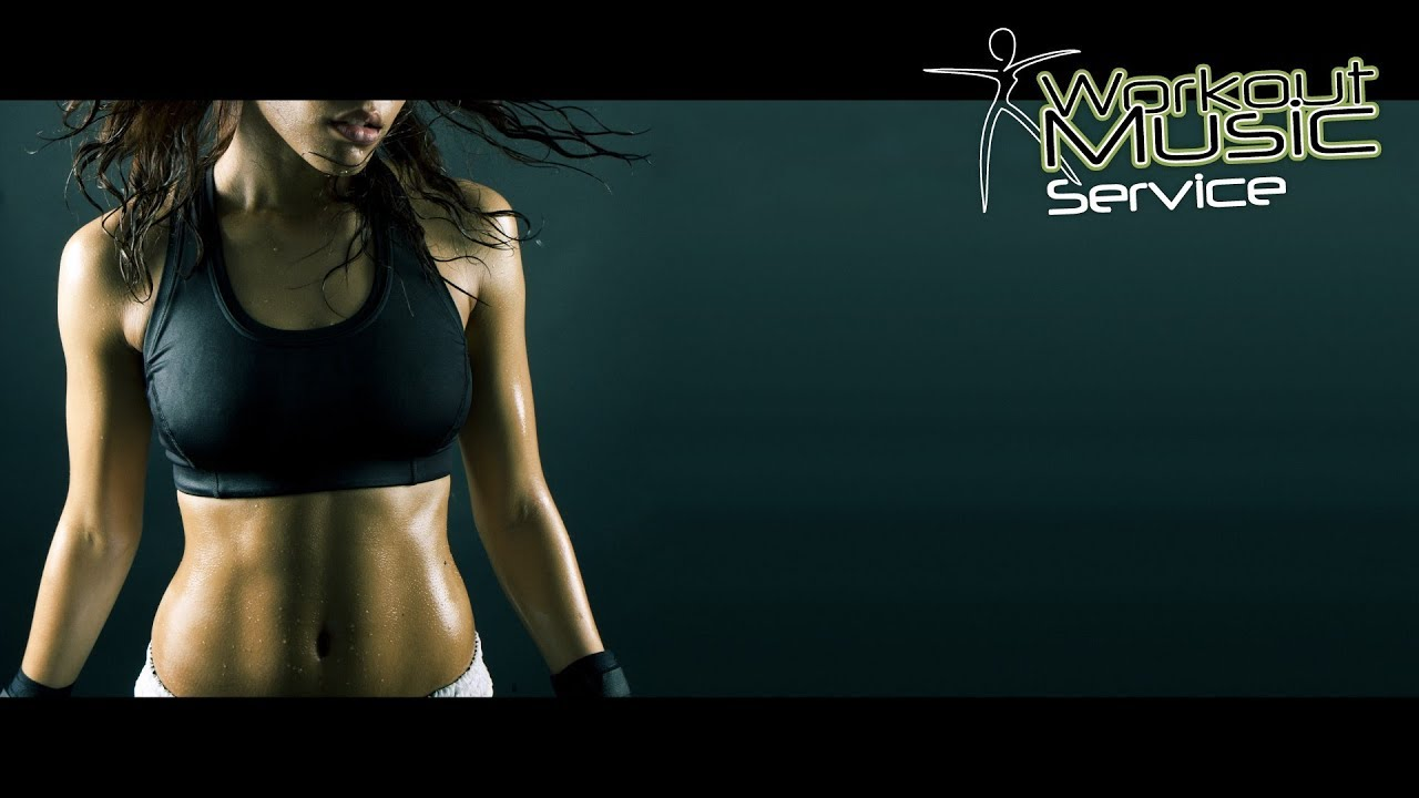 Best Fitness Sport Workout Music mix 2018 - 2019 - Top charts 2018 Best tracklist