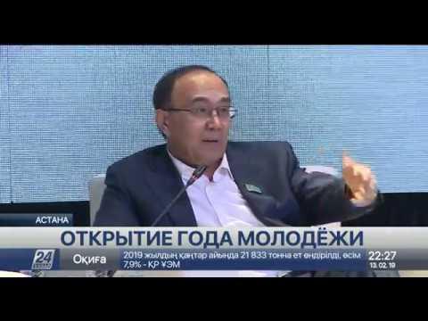 «Дорожную карту» разрабатывают в ЕНУ им. Л.Н.Гумилева