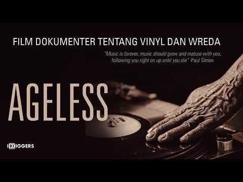 Ageless | A Documentary - Official Trailer 2019