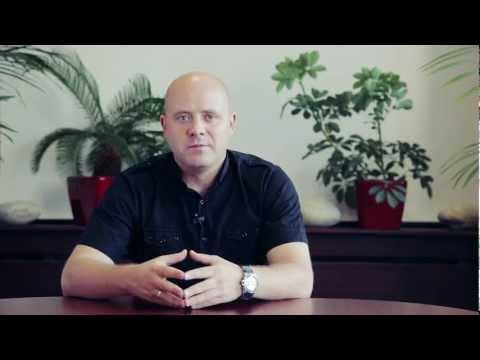 Продвижение сайтов по трафику в компании КОКОС