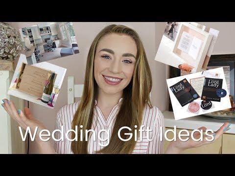 unique-wedding-gift-ideas-|-hen-heaven
