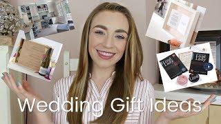 Unique Wedding Gift Ideas | Hen Heaven