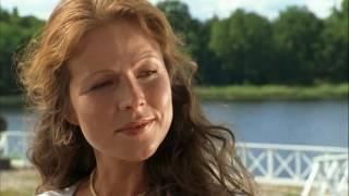 Download Video Inga Lindström - Im Sommerhaus (HD) MP3 3GP MP4