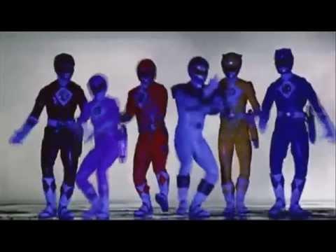 Um Toque no Coração (Dublado) - Título Original: Ring the Bell from YouTube · Duration:  1 hour 36 minutes 54 seconds