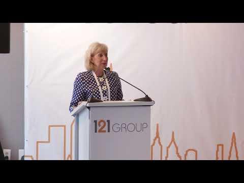 Presentation: Lynas Corp - 121 Mining Investment New York 2018