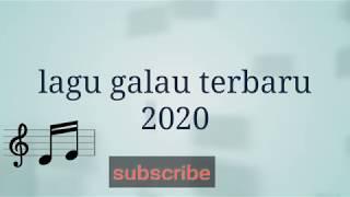 Download lagu Lagu galau terbaru 2020