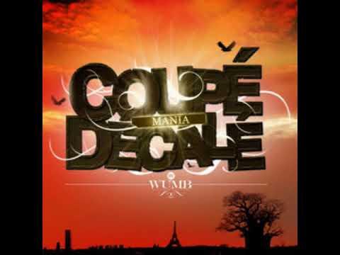 ARAFAT DJ-L'amour Pour Toi