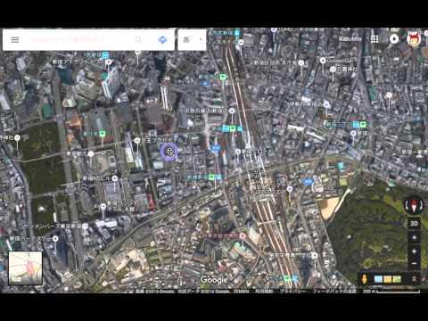 Google maps full 3D mode on google maps lite, google maps full screen, google maps street view, google maps gps, google maps helicopter, google maps mobile, google maps 2d, google app ios 6 maps, google maps menu, google maps india, google maps logo,