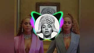 Beyoncé- Freedom