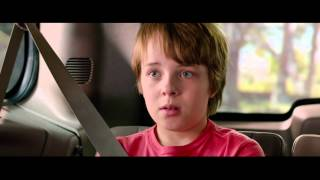 Disney's ALEXANDER AND THE TERRIBLE, HORRIBLE, NO GOOD, VERY BAD DAY | Featurette | Mums