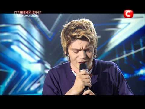 Песня Ария мистера Икс - Александр  Кривошапко скачать mp3 и слушать онлайн