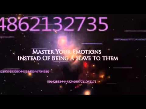Numerology Birth Reading Name Calculator
