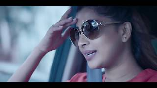 Repeat youtube video Mama Sil Bidagaththe ( මම සිල් බිඳ ගත්තේ ) - Iraj