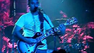 Rebelution (Safe and Sound) @ Revolution 1/22/12