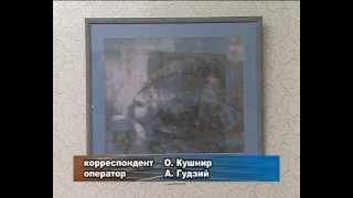 АРТ-МИКС 2012. Балаково.avi(, 2012-03-22T08:30:59.000Z)