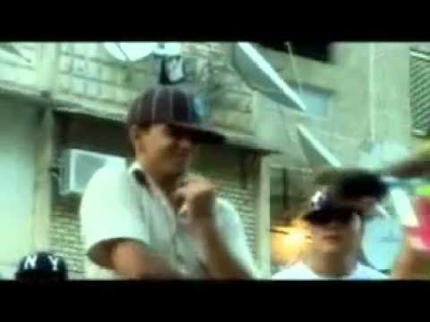 Aman DJ   Jemile 2008