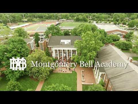 Montgomery Bell Academy