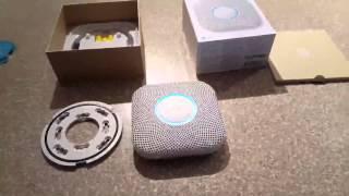 Nest Protect 2nd Gen Smoke + Carbon Monoxide Alarm Review