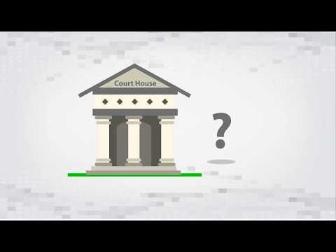 Settlement Loan: How To Get A Non-Recourse Lawsuit Cash Advance