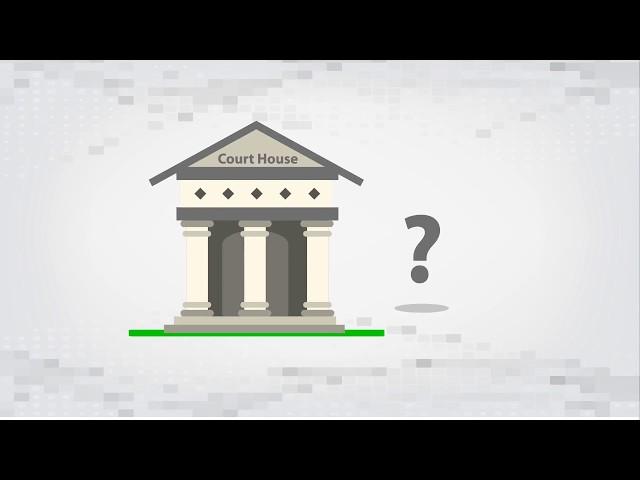 Lawsuit Loans & Settlement Loans | Legal Bay - Featured On CNBC