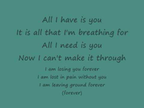 Alison Krauss – Losing You Lyrics | Genius Lyrics