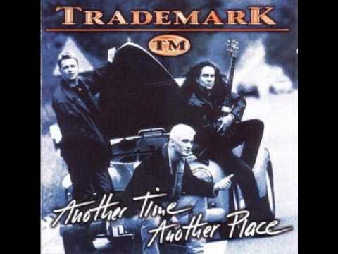 There's Another Time - Trademark.wmv