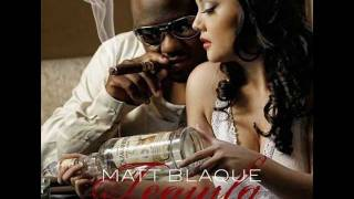 "Young Boomin & Matt Blaque  "" Toast 2 The Goodlife ""(Club Banger)"