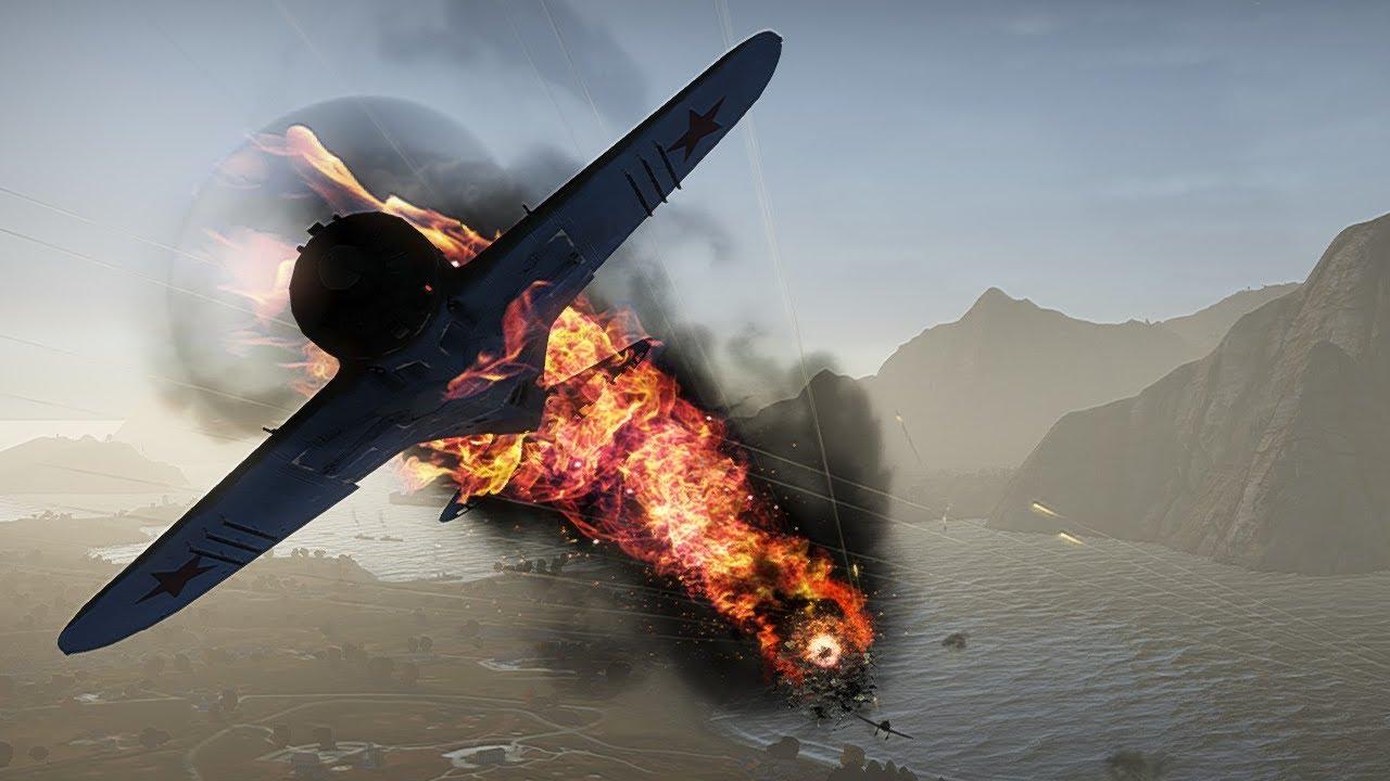 War thunder game crashes skyrim