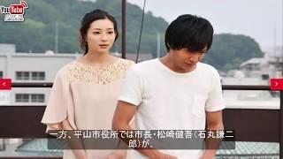 2018年6月23日放送 第10話「最終話~ついに暴かれる!?噂の女の正体!...