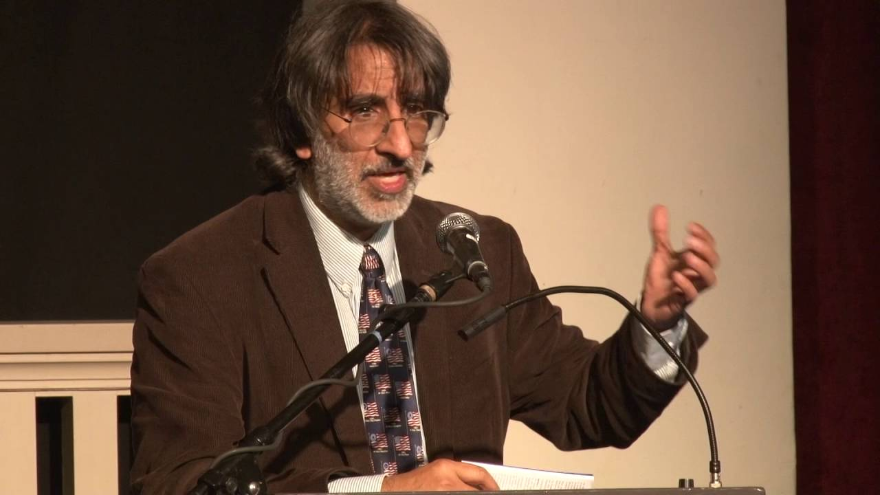 Akhil Reed Amar: Understanding...