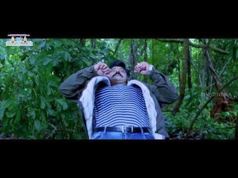 Lion Theatrical Trailer TeluguWap Asia